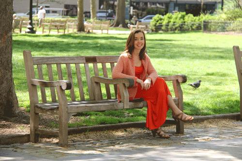 Erin Owen, MBA