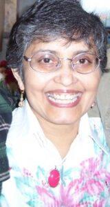 Kalpana-Patankar