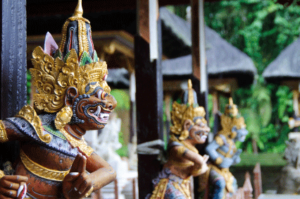 detail-of-balinese-temple