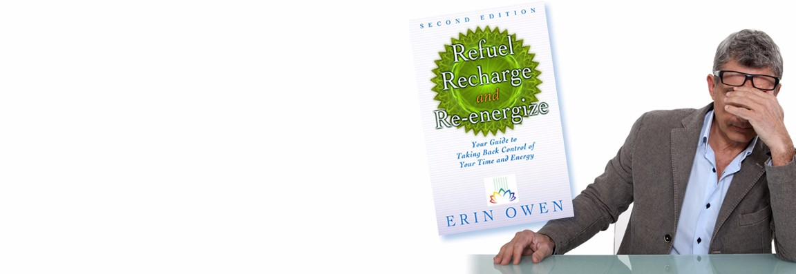 Erin Owen-Your Performance Breakthrough-2nd edition