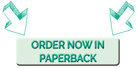 ORDER NOW IN PAPERBACK